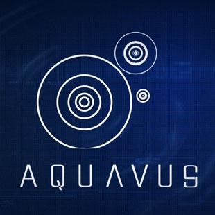AquaVus