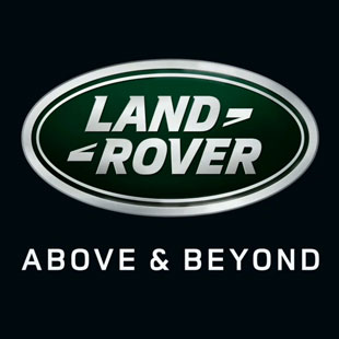 Land Rover – Above & Beyond Commercial